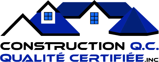 Construction Qualité Certifiée inc